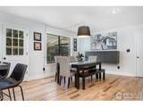 2104 Wright Ct - Photo 6
