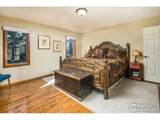 1001 Ramshorn Dr - Photo 12