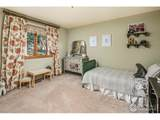 1001 Ramshorn Dr - Photo 16