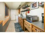 1001 Ramshorn Dr - Photo 22