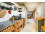 1001 Ramshorn Dr - Photo 23