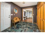 1001 Ramshorn Dr - Photo 4
