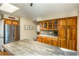 1001 Ramshorn Dr - Photo 7
