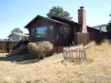 1113 Cypress Dr - Photo 1