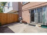 1244 Reed St - Photo 19