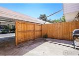 1244 Reed St - Photo 20