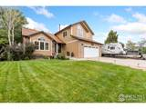 620 Ruby Dr - Photo 1
