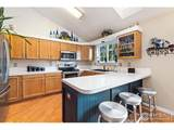 620 Ruby Dr - Photo 10