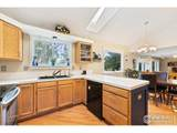 620 Ruby Dr - Photo 11