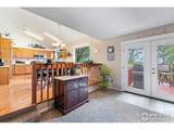 620 Ruby Dr - Photo 13