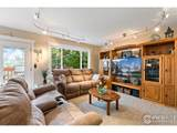 620 Ruby Dr - Photo 14