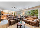 620 Ruby Dr - Photo 16