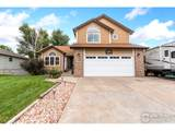 620 Ruby Dr - Photo 2