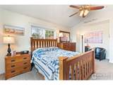 620 Ruby Dr - Photo 23