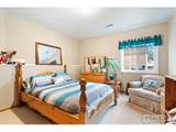 620 Ruby Dr - Photo 26