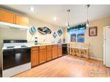 620 Ruby Dr - Photo 27