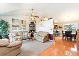 620 Ruby Dr - Photo 4