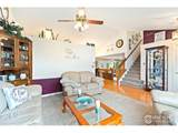 620 Ruby Dr - Photo 6
