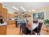 620 Ruby Dr - Photo 8