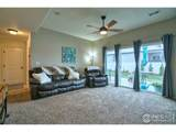 1410 88th Ave - Photo 11