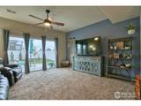 1410 88th Ave - Photo 13