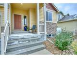 1410 88th Ave - Photo 2