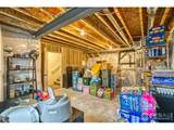 1410 88th Ave - Photo 22