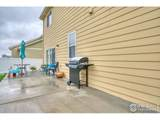 1410 88th Ave - Photo 25