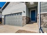 1722 Long Shadow Dr - Photo 4