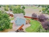 1001 Meadow Ct - Photo 3