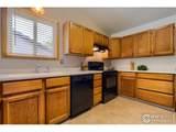 630 Briarwood Rd - Photo 12