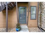 6232 Willow Ln - Photo 2