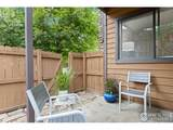 6232 Willow Ln - Photo 21