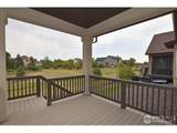 2036 Vineyard Dr - Photo 34