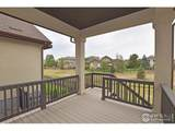 2036 Vineyard Dr - Photo 35