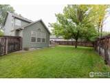 217 53rd Ave - Photo 20