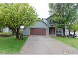 217 53rd Ave - Photo 21