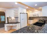 217 53rd Ave - Photo 4