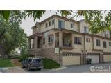 3155 104th Ave - Photo 16