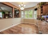 3023 67th Ave Way - Photo 10