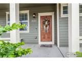3023 67th Ave Way - Photo 2