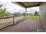 3023 67th Ave Way - Photo 23