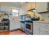 3024 Ross Dr - Photo 10