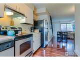3024 Ross Dr - Photo 13