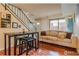 3024 Ross Dr - Photo 4