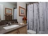 2128 Hecla Dr - Photo 29