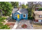 2124 6th Ave - Photo 1