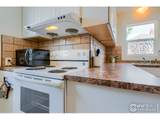 2124 6th Ave - Photo 10