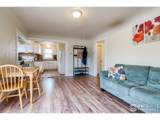 2124 6th Ave - Photo 14