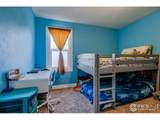 2124 6th Ave - Photo 5